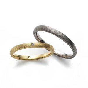 結婚指輪 | FRANC(20-2013-2014)
