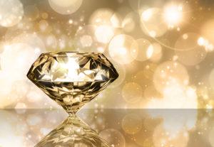 diamond4C