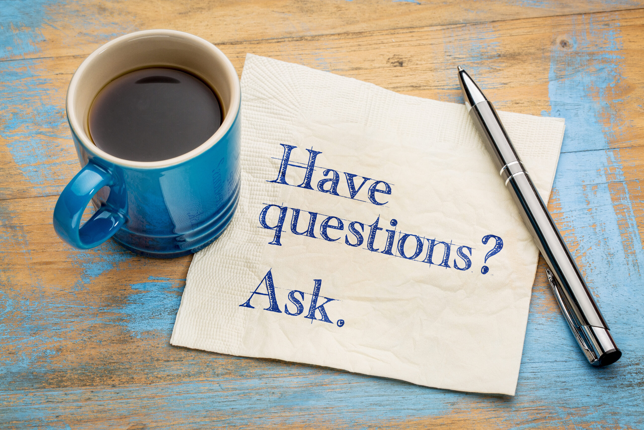 ブライダルのプロに相談!婚約指輪&結婚指輪の疑問・質問、全部答えます