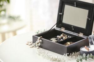 結婚指輪選びの重視ポイント